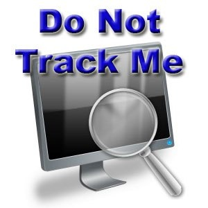Do Not Track